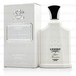 Creed - Acqua Fiorentina Bath Gel