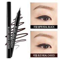 RiRe - Luxe Liquid Eyeliner
