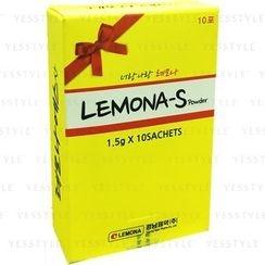 Lemona - Lemona-S Vitamin C Powder