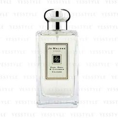 Jo Malone - Earl Grey and Cucumber Cologne Spray