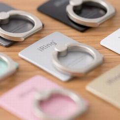 Hachi - Mobile Ring Holder