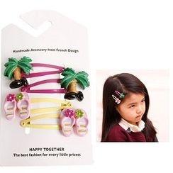 Chapa - Kids Hair Clip