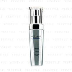 Estee Lauder - CyberWhite HD Advanced Spot Correcting Essence