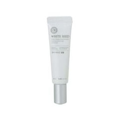 The Face Shop - White Seed Pure Vitamin Concentrate 12ml