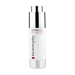 Elizabeth Arden - Visible Difference Optimizing Skin Serum