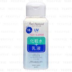 pdc - Essence Lotion UV