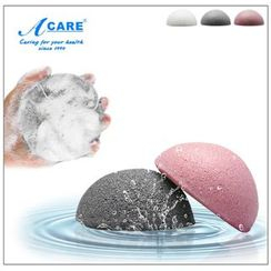Acare - Facial Wash Sponge