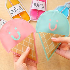 MissYou - Ice Cream Shaped Ice Pack