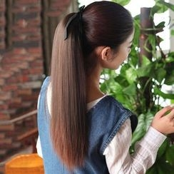 LUMAN - Ponytail Extension - Straight