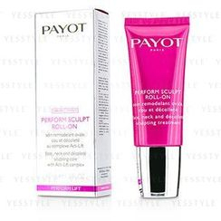 Payot - Perform Sculpt Roll-On - For Mature Skins