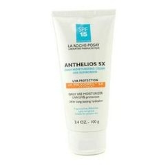 La Roche Posay - Anthelios SX Daily Use Moisturizer