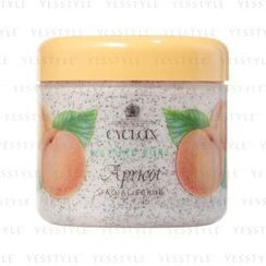 CYCLAX - Nature Pure Apricot Facial Scrub