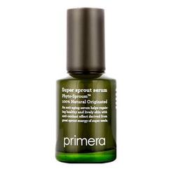 primera - Super Sprout Serum 50ml