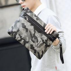 ETONWEAG - 迷彩手包