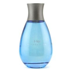 Alfred Sung - Hei Eau De Toilette Spray
