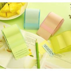 Cute Essentials - Sticky Note Roll