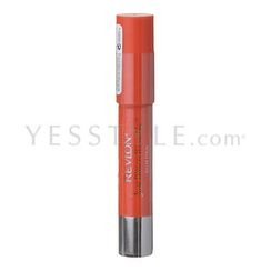 Revlon - Just Bitten Kissable Balm Stain #040 Rendezvous