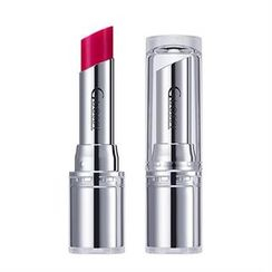 Missha - M Glossy Lip Rouge SPF13 (#GPK03 Wanna Pink)
