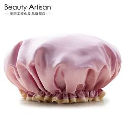 Beauty Artisan - Shower Cap