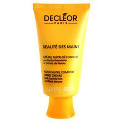 Decleor - Hand Care Cream