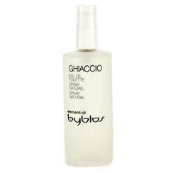 Byblos - Ghiaccio Eau De Toilette Spray