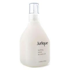 Jurlique - Soothing Herbal Recovery Gel (Rebalance Sensitivity)