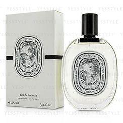 Diptyque - Florabellio Eau De Toilette Spray