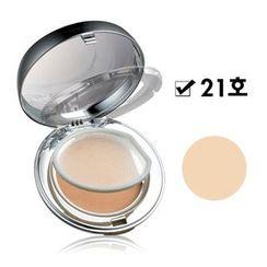 ISA KNOX - X2D2 Air Net Cover Sun SPF 41 PA++ (#21)