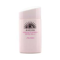 Shiseido - Anessa Whitening UV Protector