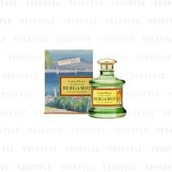 Crabtree & Evelyn - Heritage Collection Neapolitan Bergamot Eau De Cologne