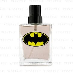 Marmol & Son - Batman Eau De Toilette Spray