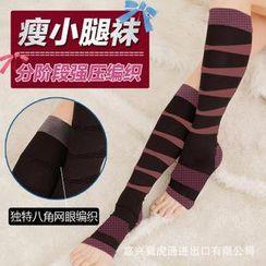 Giselle Shapewear - Shaping Socks