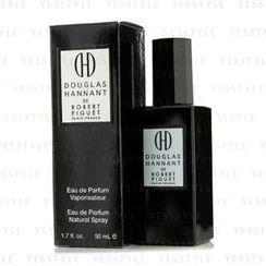 Robert Piguet - Douglas Hannant Eau De Parfum Spray