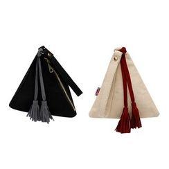 Heynew - Pyramid Hand Bag