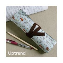 Uptrend - Pencil Case