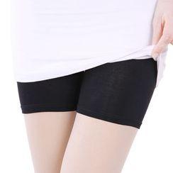 nooyi - Under Shorts