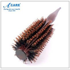 Acare - Round Hair Brush