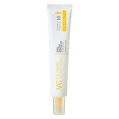 It's skin - Power 10 Formula VC Eye Cream 30ml