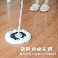 itoyoko - Round Floor Mop
