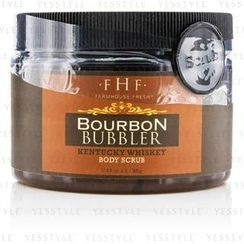 Farmhouse Fresh - Bourbon Bubbler Body Scrub
