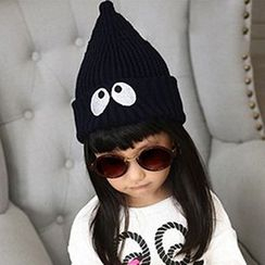 EVEN - Kids Eye Beanie