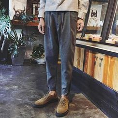 Basique - 哈伦裤