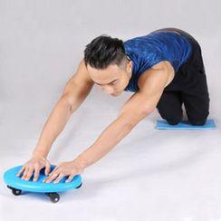 Girasol - Abdominal Muscles Fitness Equipment