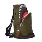 Morn Creations - Shark Bag