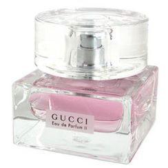 Gucci - Gucci Eau De Parfum II Spray 30ml/1oz