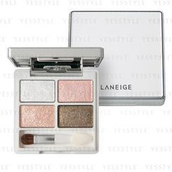 Laneige - Pure Radiant Shadow (#07 Miss Twinkle)