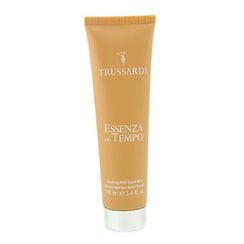 Trussardi - Essenza Del Tempo Soothing After Shave Balm