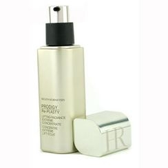 Helena Rubinstein - Prodigy Re-Plasty Lifting-Radiance Extreme Concentrate