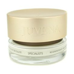 Juvena - Specialists Regenerating Neck and Decollete Cream
