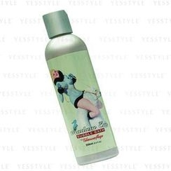 Glamourflage - Madam Em 泡泡沐浴啫喱